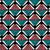 őslakos · kisebbségi · minta · vektor · művészet · illusztráció - stock fotó © vector1st