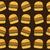 реалистичный · вектора · чизбургер · мягкой - Сток-фото © vector1st