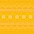 ネイティブ · アメリカン · パターン · ベクトル · グラフィック · 芸術 - ストックフォト © vector1st