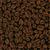 sin · costura · desayuno · patrón · estilo · negro - foto stock © vectorarta