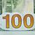 Redesigned dollar stock photo © Vectorex