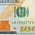 сто · американский · долларов · макроса · изображение · новых - Сток-фото © Vectorex