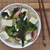 kínai · tészta · rizs · disznóhús · edény · tészta - stock fotó © vectorex