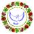 鳩 · 平和 · 装飾的な · 花 · 手描き · 実例 - ストックフォト © VectorFlover