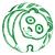 panda · bambu · feliz · tenha · alimentação - foto stock © vectorflover
