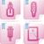 elektronische · thermometer · illustratie · witte · ontwerp · glas - stockfoto © vectorminator