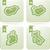 simples · país · ícones · icônico · projeto · países - foto stock © vectorminator