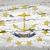 bandeira · Rhode · Island · grunge · textura · americano - foto stock © vepar5