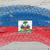Гаити · флаг · текстура · древесины · текстуры · стены · природы - Сток-фото © vepar5