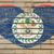 Belize · zászló · web · design · stílus · gomb - stock fotó © vepar5