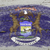 zászló · Michigan · grunge · fából · készült · textúra · precíz - stock fotó © vepar5