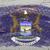 bandera · Michigan · grunge · textura · preciso - foto stock © vepar5