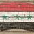 zászló · Irak · grunge · téglafal · festett · kréta - stock fotó © vepar5