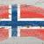 Norwegia · banderą · grunge · Europie · kraju - zdjęcia stock © vepar5