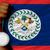 futball · zászló · Belize · rendszeres · golyók · nyár - stock fotó © vepar5