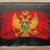 zászló · iskolatábla · festett · kréta · szín · öreg - stock fotó © vepar5