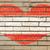 bayrak · 3d · render · yansıma - stok fotoğraf © vepar5
