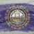 vlag · New · Hampshire · grunge · houten · textuur · amerikaanse - stockfoto © vepar5