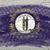 zászló · Kentucky · grunge · fából · készült · textúra · precíz - stock fotó © vepar5