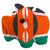 malac · gazdag · bank · zászló · Kenya · takarékosság - stock fotó © vepar5