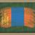 zászló · Mongólia · iskolatábla · festett · kréta · szín - stock fotó © vepar5