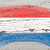 flag of Netherlands on grunge wooden texture painted with chalk  stock photo © vepar5