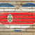 Коста-Рика · Гранж · флаг · старые · Vintage · гранж · текстур - Сток-фото © vepar5