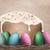 húsvéti · tojások · kollázs · különböző · képek · húsvét · felirat - stock fotó © veralub