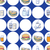 beber · ícones · vetor · soda · fast-food · café - foto stock © veralub