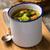 lahana · çorba · gıda · arka · plan · akşam · yemeği · yemek - stok fotoğraf © vertmedia