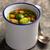 капуста · суп · продовольствие · фон · обеда · еды - Сток-фото © vertmedia