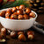 Hazelnuts stock photo © vertmedia
