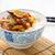 риса · Sweet · кислый · овощей · соя · азиатских - Сток-фото © vertmedia
