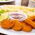 grill · Turkije · houten · tafel · restaurant - stockfoto © vertmedia