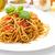 parmesan · peyniri · sebze · spagetti · ahşap - stok fotoğraf © vertmedia