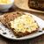 huevo · ensalada · integral · pan · frescos · casero - foto stock © vertmedia