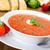 Tomato soup stock photo © vertmedia
