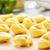 queso · relleno · de · oliva · almuerzo · plato - foto stock © vertmedia