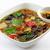 yemek · pirinç · sebze · çili · yumurta - stok fotoğraf © vertmedia