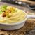 krumpli · pörkölt · hagymák · felszolgált · kicsi · tál - stock fotó © vertmedia