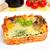 vers · eigengemaakt · lasagne · italiaanse · keuken · vers · gebakken - stockfoto © vertmedia