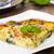 italian frittata stock photo © vertmedia