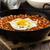 豆 · 孤立した · 白 · グループ · 赤 - ストックフォト © vertmedia