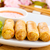 népszerű · kínai · utcai · étel · tészta · utca · tányér - stock fotó © vertmedia