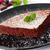 ahududu · yaban · mersini · gıda · meyve · çikolata - stok fotoğraf © vertmedia