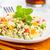 verdura · alla · griglia · sole · essiccati · pomodori · africa - foto d'archivio © vertmedia