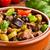 vegyes · olajbogyók · fokhagyma · olívaolaj · szegfűszeg · étel - stock fotó © vertmedia