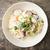 potato salad stock photo © vertmedia