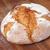 fresche · pane · panetteria · Baker - foto d'archivio © vertmedia
