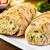 французский · чеснока · тоста · продовольствие · фотографии · bio - Сток-фото © vertmedia